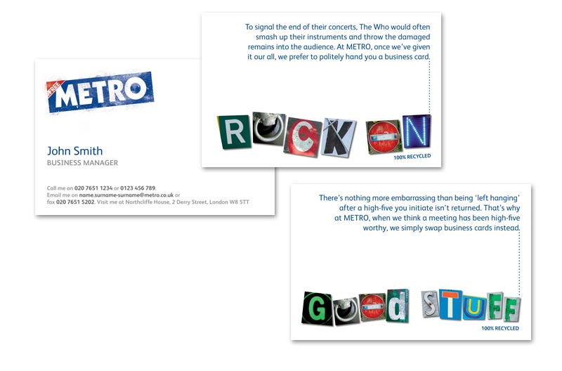 metro-stationary-business-cards