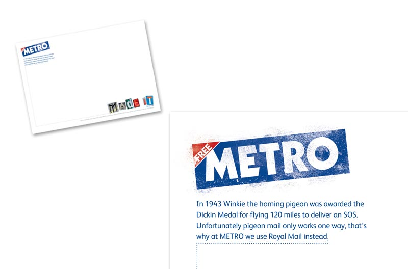 metro-stationary-envelope