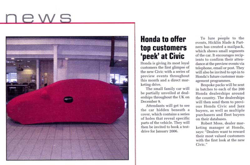 civic-cover