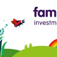 Family Investments home